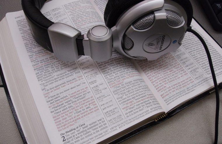 Słuchawki – wiedza w pigułce
