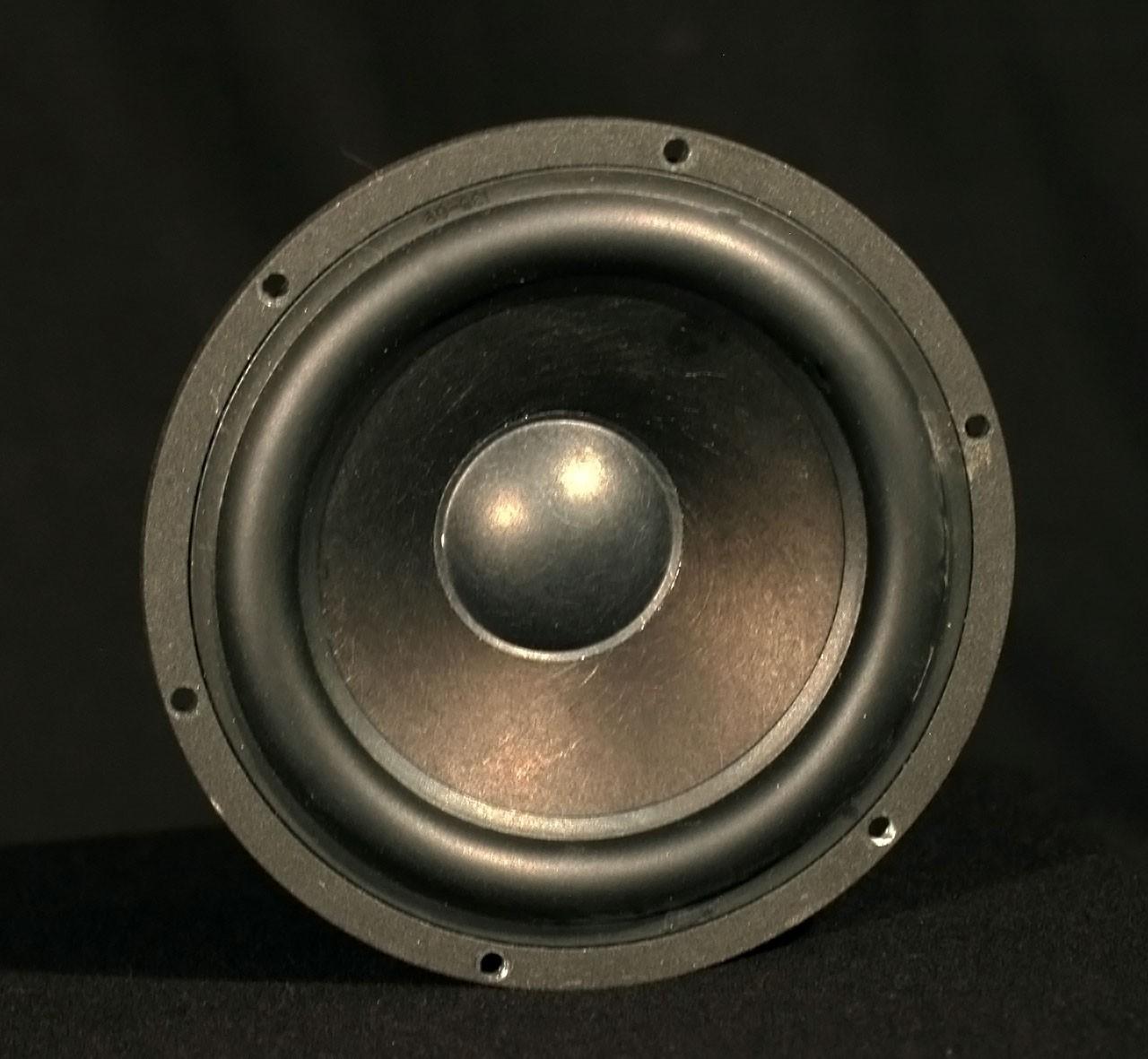 Czym się kierować przy zakupie sprzętu audio?