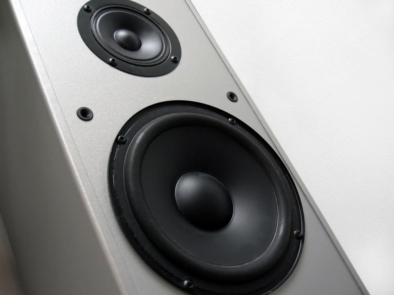 Kabel audio – do czego potrzebny?