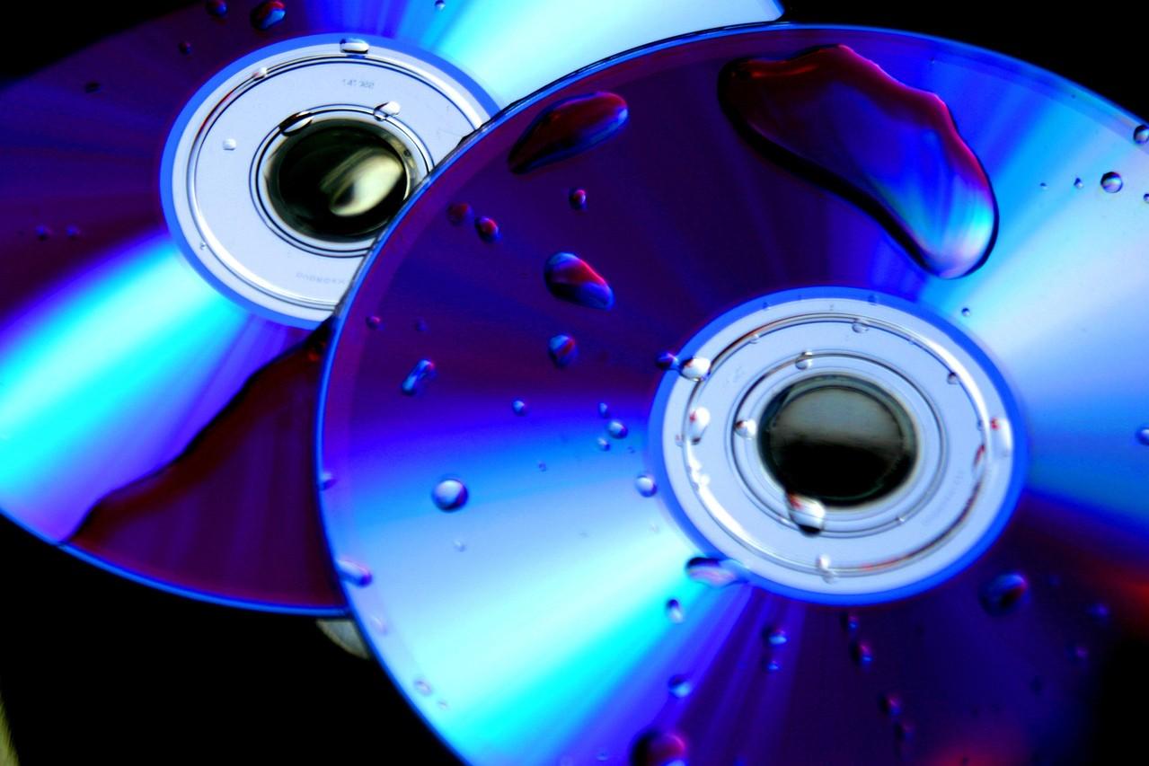 Pliki audio – narzędzia do ich edytowania