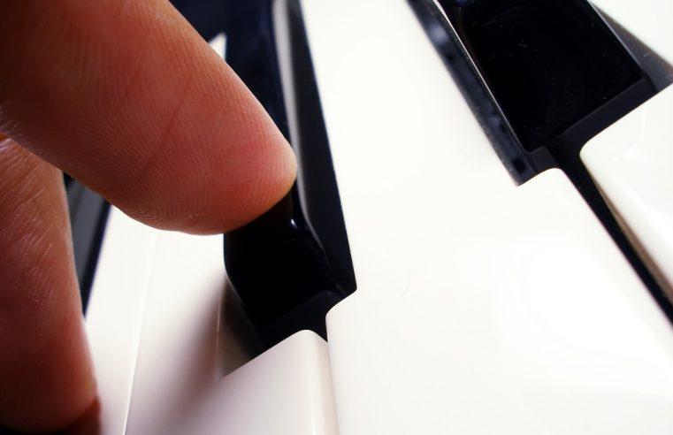 Replay Music – łatwy, ale nie amatorski program do nagrywania muzyki