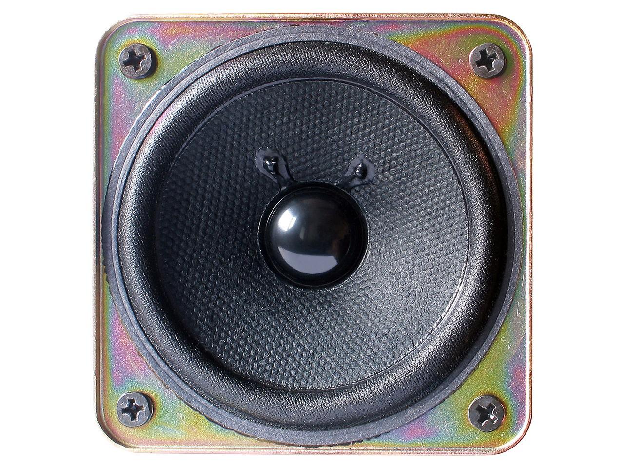 Jak wybrać soundbar?