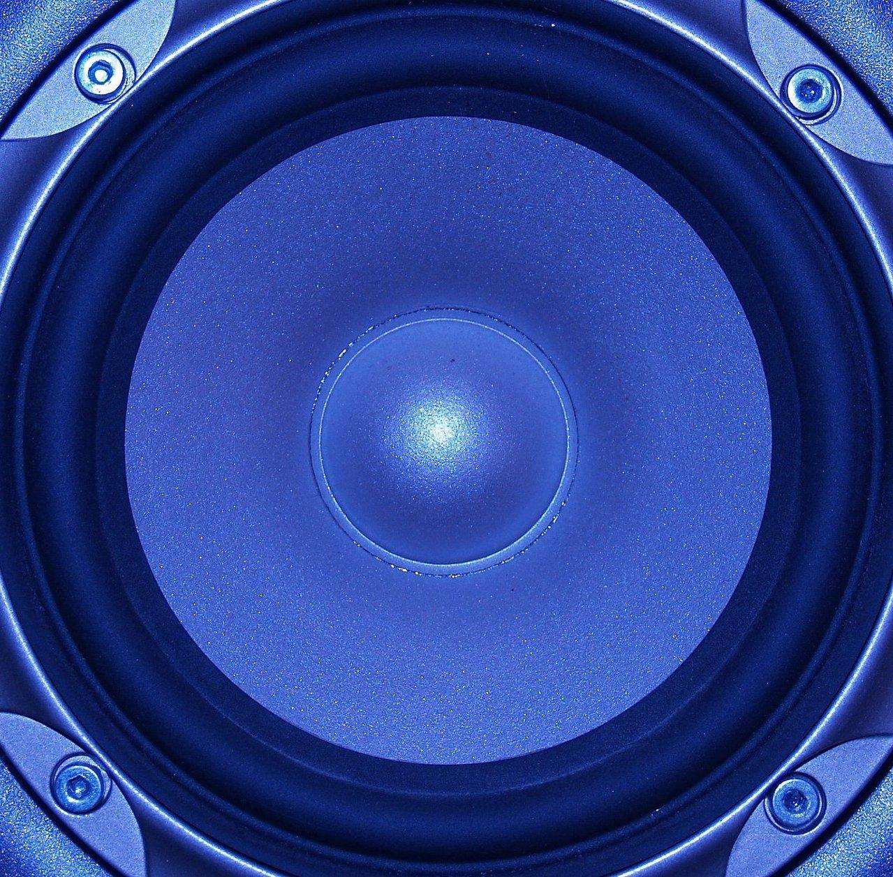 Jaki dźwięk emituje soundbar?
